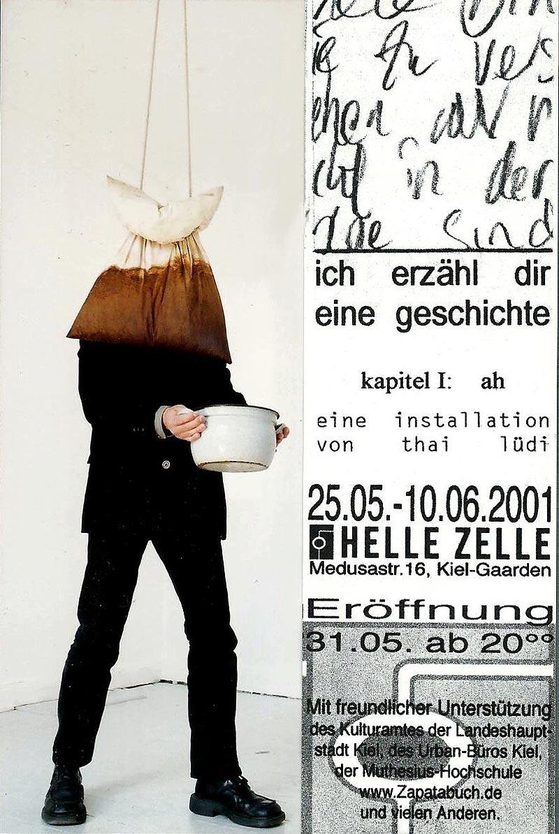 Helle-Zelle-2001