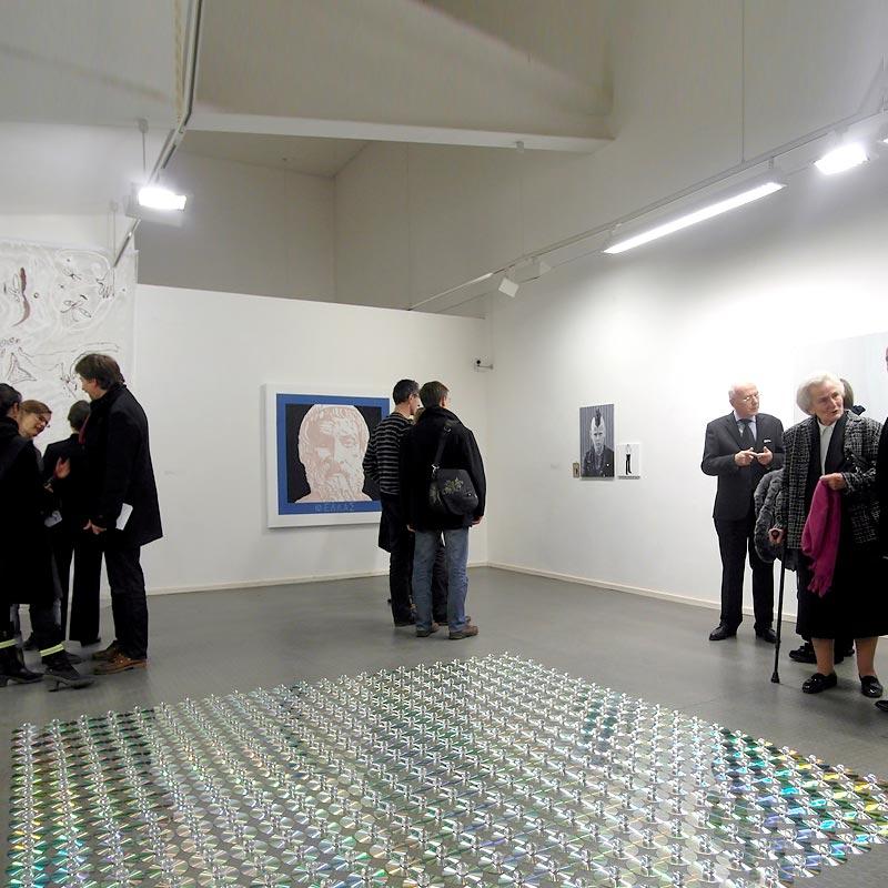 800x800_Ausstellungen